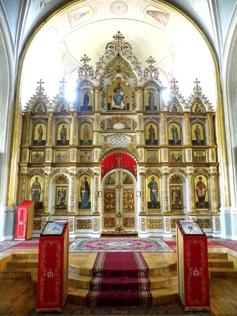 2013.08.16 - Монастырь 005