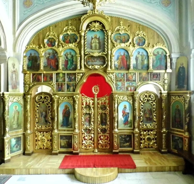 2013.08.16 - Монастырь 027
