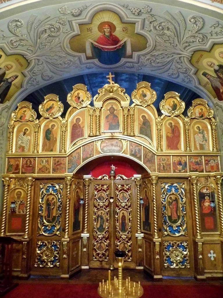 2013.08.16 - Монастырь 030